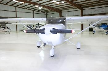 1998 Cessna 172R Skyhawk - Photo 3