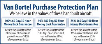 1999 CESSNA 172S SKYHAWK SP for sale - AircraftDealer.com