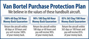 2001 CESSNA TURBO 182T SKYLANE for sale - AircraftDealer.com