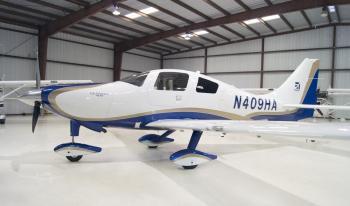 2008 CESSNA 400 for sale - AircraftDealer.com