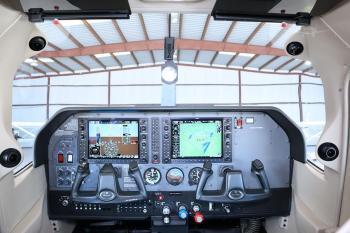 2016 Cessna 182T Skylane - Photo 6