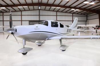 2009 Cessna 400  - Photo 2