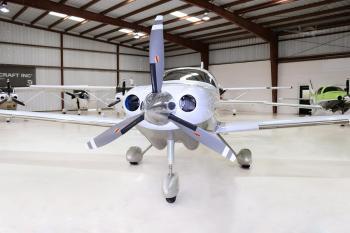 2009 Cessna 400  - Photo 3