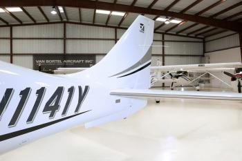 2009 Cessna 400  - Photo 4
