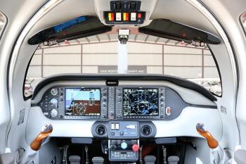 2009 Cessna 400  - Photo 5