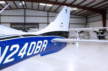 2015 Cessna T240 TTx for sale - AircraftDealer.com