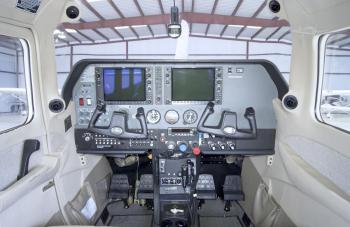 2006 CESSNA TURBO 206H STATIONAIR - Photo 7