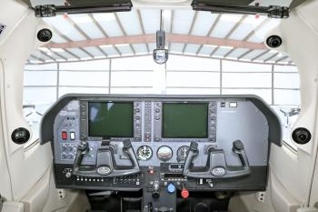 2005 Cessna T182T Turbo Skylane  - Photo 5