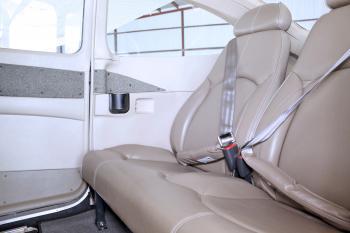 2005 Cessna T182T Turbo Skylane  - Photo 4