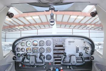 1999 Cessna 182S Skylane - Photo 6