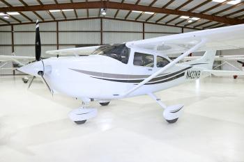1999 Cessna 182S Skylane - Photo 2