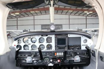 1974 PIPER CHEROKEE 140 - Photo 6