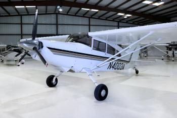 1999 MAULE M7-260C for sale - AircraftDealer.com