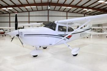 1998 CESSNA 182S SKYLANE for sale - AircraftDealer.com