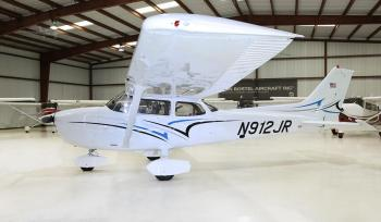 1999 CESSNA 172S SKYHAWK SP for sale - AircraftDealer.com