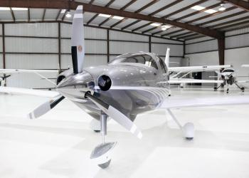 2013 CESSNA TTX for sale - AircraftDealer.com