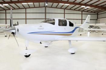 2009 CESSNA 350  for sale - AircraftDealer.com