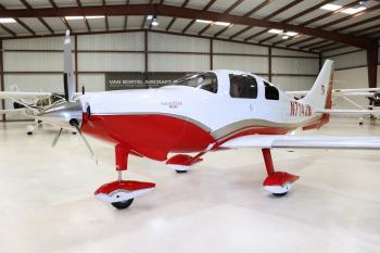 2008 Cessna 400 SL for sale - AircraftDealer.com