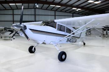 1999 MAULE M7-260C for sale - AircraftDealer.com