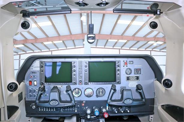2015 CESSNA TURBO 206H STATIONAIR Photo 7