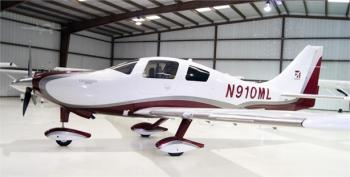 2008 CESSNA 400 for sale - AircraftDealer.com