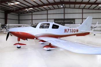 2006 CESSNA 400 for sale - AircraftDealer.com