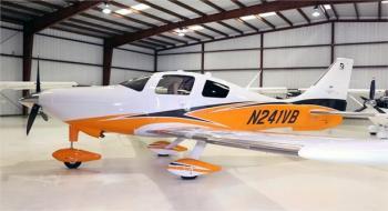 2015 CESSNA TTX for sale - AircraftDealer.com