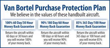 1999 CESSNA TURBO 206H STATIONAIR for sale - AircraftDealer.com