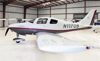 2007 CESSNA 350 for sale - AircraftDealer.com