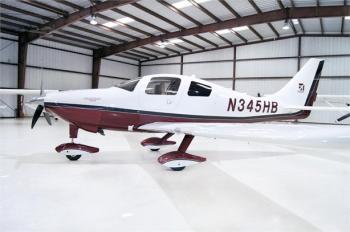 2008 CESSNA 350 for sale - AircraftDealer.com