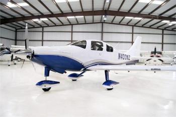 2006 Cessna 400SL for sale - AircraftDealer.com
