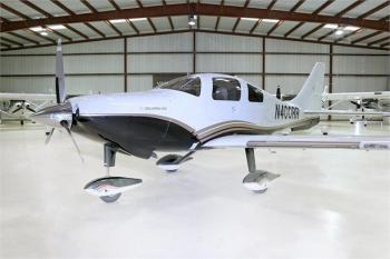 2007 CESSNA 400 for sale - AircraftDealer.com