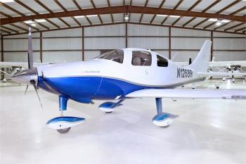 2006 CESSNA 350 for sale - AircraftDealer.com