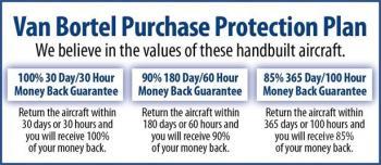 2001 CESSNA 182T SKYLANE for sale - AircraftDealer.com