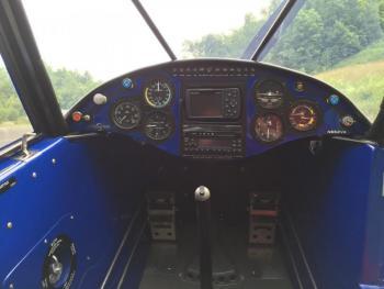 2006 CUBCRAFTERS SPORT CUB - Photo 5