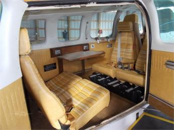 1978 BEECHCRAFT A36 BONANZA  - Photo 2