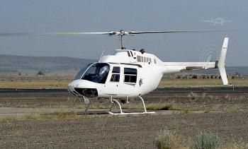 1981 BELL 206B for sale - AircraftDealer.com