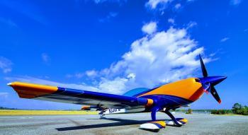 2014 EXTRA FLUGZEUGBAU EA 330LC for sale - AircraftDealer.com
