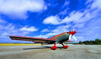 2007 EXTRA FLUGZEUGBAU 300LP for sale - AircraftDealer.com
