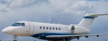 2011 Hawker 4000 for sale - AircraftDealer.com