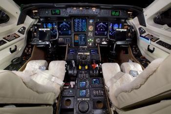 1999 GULFSTREAM GIVSP for sale - AircraftDealer.com