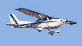 1977 Cessna 172XP for sale - AircraftDealer.com