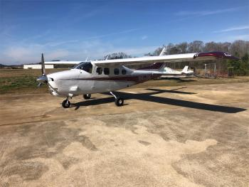1979 CESSNA P210N for sale