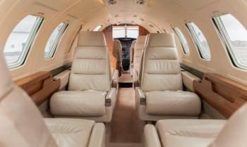 1981 CESSNA CITATION II  - Photo 2