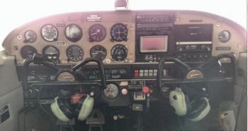 1973 Piper Cherokee 140 - Photo 4