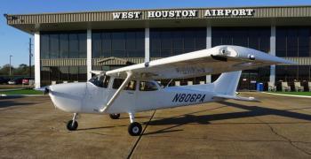 2017 Cessna 172S for sale - AircraftDealer.com
