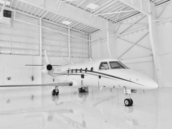2008 GULFSTREAM G150 for sale