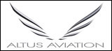 Altus Aviation