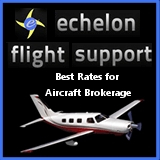 Eschelon Flight Support